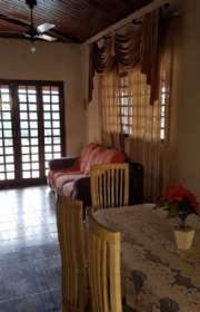 chacara-a-venda-em-atibaia-sp-bairro-do-tanque-ref-5553 - Foto:7