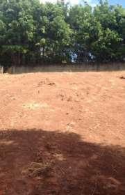 terreno-a-venda-em-atibaia-sp-chacaras-fernao-dias-ref-4849 - Foto:1