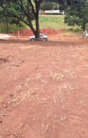 terreno-a-venda-em-atibaia-sp-chacaras-fernao-dias-ref-4849 - Foto:2