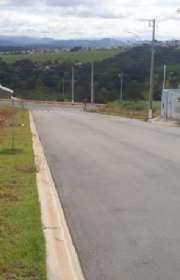 terreno-a-venda-em-braganca-sp-vila-verde-ref-4836 - Foto:2