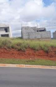 terreno-a-venda-em-braganca-sp-vila-verde-ref-4836 - Foto:5