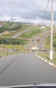 terreno-a-venda-em-braganca-sp-vila-verde-ref-4836 - Foto:7