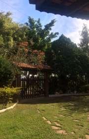 chacara-a-venda-em-jarinu-sp-machadinho-ref-5548 - Foto:1