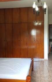 chacara-a-venda-em-jarinu-sp-machadinho-ref-5548 - Foto:6