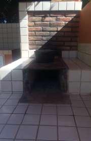 chacara-a-venda-em-jarinu-sp-machadinho-ref-5548 - Foto:12