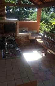 chacara-a-venda-em-jarinu-sp-machadinho-ref-5548 - Foto:13