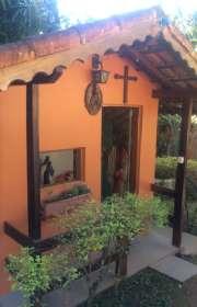 chacara-a-venda-em-jarinu-sp-machadinho-ref-5548 - Foto:15