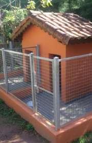 chacara-a-venda-em-jarinu-sp-machadinho-ref-5548 - Foto:16