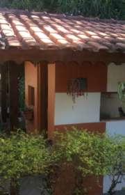 chacara-a-venda-em-jarinu-sp-machadinho-ref-5548 - Foto:17
