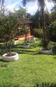 chacara-a-venda-em-jarinu-sp-machadinho-ref-5548 - Foto:24