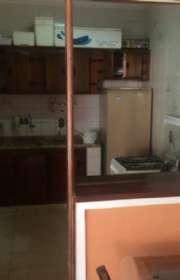 chacara-a-venda-em-jarinu-sp-machadinho-ref-5548 - Foto:30