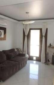 casa-a-venda-em-atibaia-sp-vale-do-sol-ref-2883 - Foto:1