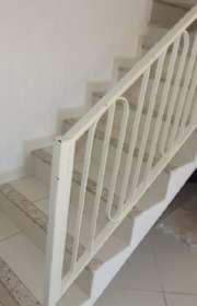 casa-a-venda-em-atibaia-sp-vale-do-sol-ref-2883 - Foto:6