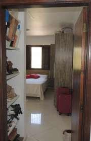 casa-a-venda-em-atibaia-sp-vale-do-sol-ref-2883 - Foto:9