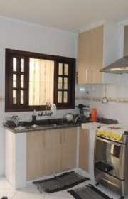 casa-a-venda-em-atibaia-sp-vale-do-sol-ref-2883 - Foto:4