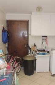 casa-a-venda-em-atibaia-sp-vale-do-sol-ref-2883 - Foto:5