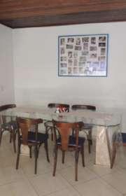 casa-a-venda-em-atibaia-sp-vale-do-sol-ref-2883 - Foto:11