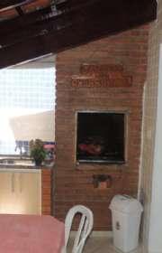 casa-a-venda-em-atibaia-sp-vale-do-sol-ref-2883 - Foto:12
