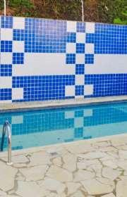 casa-a-venda-em-atibaia-sp-vale-do-sol-ref-2883 - Foto:13