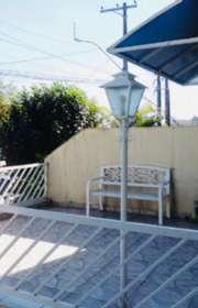 casa-a-venda-em-atibaia-sp-vale-do-sol-ref-2883 - Foto:14