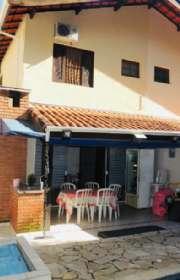casa-a-venda-em-atibaia-sp-vale-do-sol-ref-2883 - Foto:15