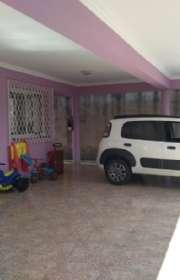 casa-a-venda-em-atibaia-sp-vila-gardenia-ref-2886 - Foto:1