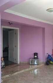 casa-a-venda-em-atibaia-sp-vila-gardenia-ref-2886 - Foto:2