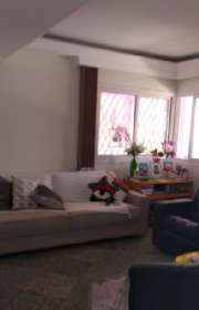 casa-a-venda-em-atibaia-sp-vila-gardenia-ref-2886 - Foto:3