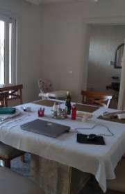 casa-a-venda-em-atibaia-sp-vila-gardenia-ref-2886 - Foto:5