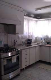 casa-a-venda-em-atibaia-sp-vila-gardenia-ref-2886 - Foto:6