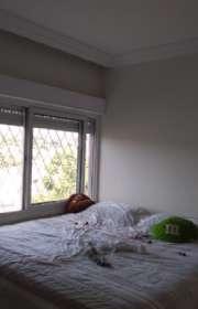 casa-a-venda-em-atibaia-sp-vila-gardenia-ref-2886 - Foto:10