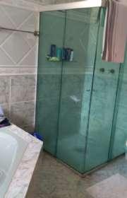 casa-a-venda-em-atibaia-sp-vila-gardenia-ref-2886 - Foto:12