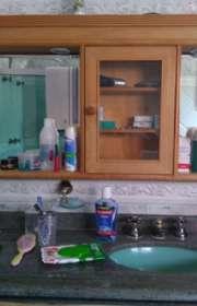 casa-a-venda-em-atibaia-sp-vila-gardenia-ref-2886 - Foto:13