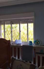 casa-a-venda-em-atibaia-sp-vila-gardenia-ref-2886 - Foto:14
