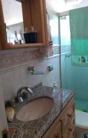 casa-a-venda-em-atibaia-sp-vila-gardenia-ref-2886 - Foto:15