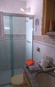 casa-a-venda-em-atibaia-sp-vila-gardenia-ref-2886 - Foto:17