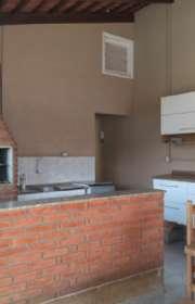 casa-a-venda-em-atibaia-sp-vila-gardenia-ref-2886 - Foto:18