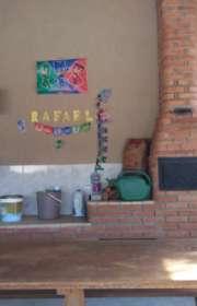 casa-a-venda-em-atibaia-sp-vila-gardenia-ref-2886 - Foto:19