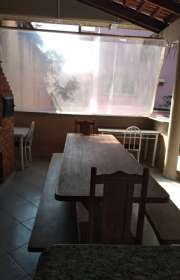 casa-a-venda-em-atibaia-sp-vila-gardenia-ref-2886 - Foto:20
