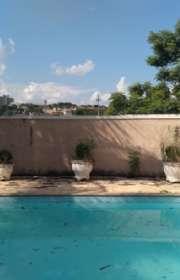 casa-a-venda-em-atibaia-sp-vila-gardenia-ref-2886 - Foto:21