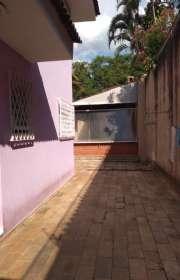 casa-a-venda-em-atibaia-sp-vila-gardenia-ref-2886 - Foto:22