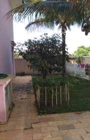 casa-a-venda-em-atibaia-sp-vila-gardenia-ref-2886 - Foto:23