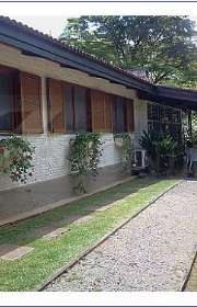 sitio-a-venda-em-atibaia-sp-bairro-da-usina-ref-5619 - Foto:1