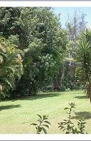 sitio-a-venda-em-atibaia-sp-bairro-da-usina-ref-5619 - Foto:2
