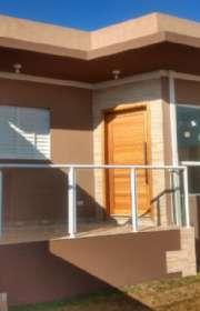 casa-a-venda-em-atibaia-sp-nova-cerejeira-ref-1504 - Foto:2