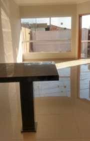 casa-a-venda-em-atibaia-sp-nova-cerejeira-ref-1504 - Foto:3
