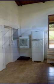 sitio-a-venda-em-atibaia-sp-bairro-da-usina-ref-5619 - Foto:4