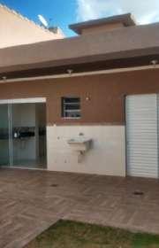 casa-a-venda-em-atibaia-sp-nova-cerejeira-ref-1504 - Foto:9