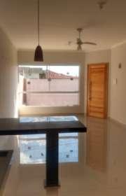 casa-a-venda-em-atibaia-sp-nova-cerejeira-ref-1504 - Foto:10
