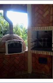 sitio-a-venda-em-atibaia-sp-bairro-da-usina-ref-5619 - Foto:8